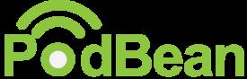 podbean_logo_cr2