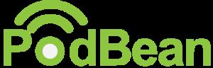 podbean_logo_cr2.png